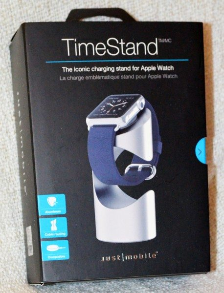just-mobile-timestand-apple-watch-1