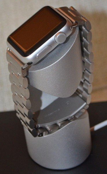 just-mobile-timestand-apple-watch-8