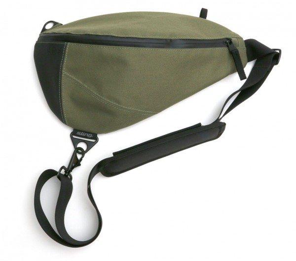 kp-sling-1