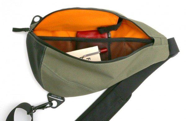 kp-sling-3