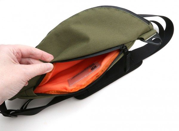 kp-sling-4