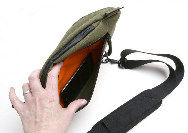 kp-sling-5