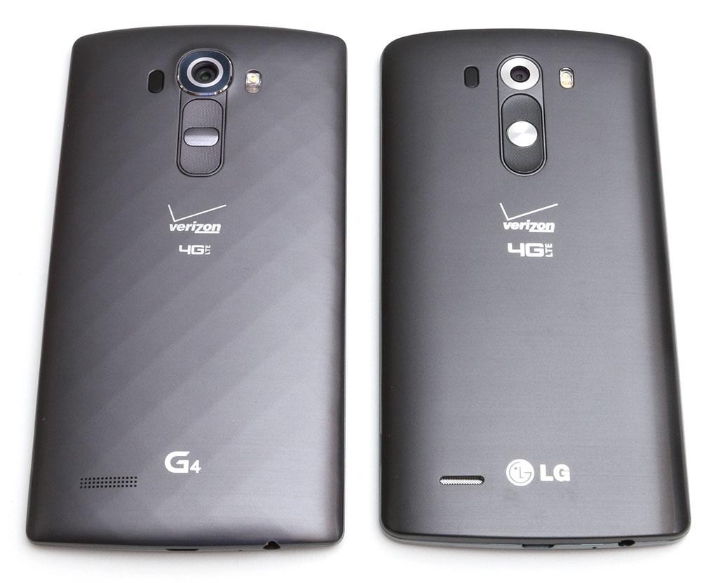 Deals lg g4