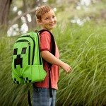 minecraft_creeper_backpack