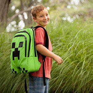 minecraft_creeper_backpack