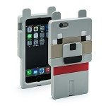 minecraft_wolf_case_iphone6