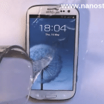 nanostate-flash-flood-1