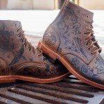 oak-street-boots