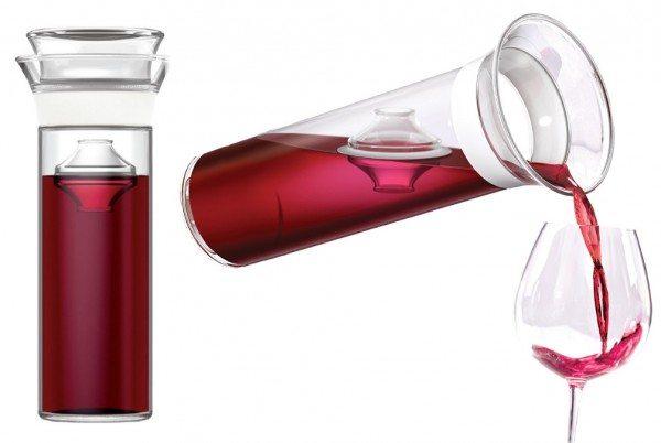 savino-wine-saver-carafe