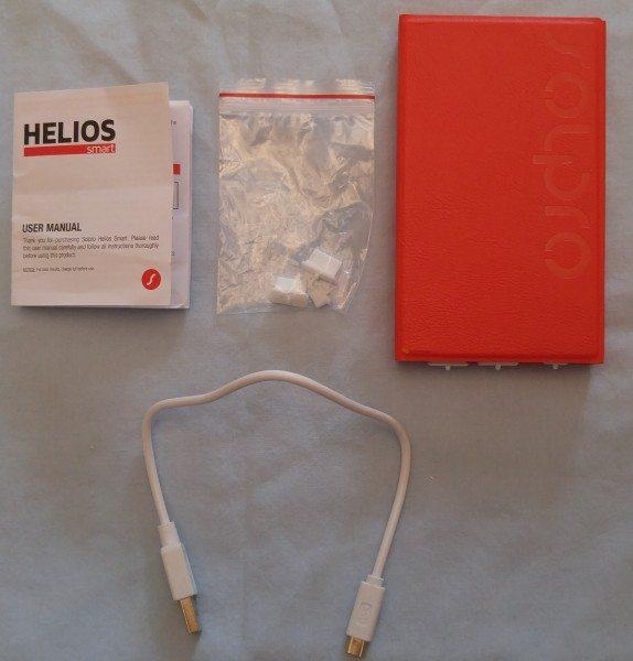 solpro-helios-2