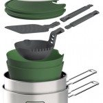 stanley-camping-cookware-set