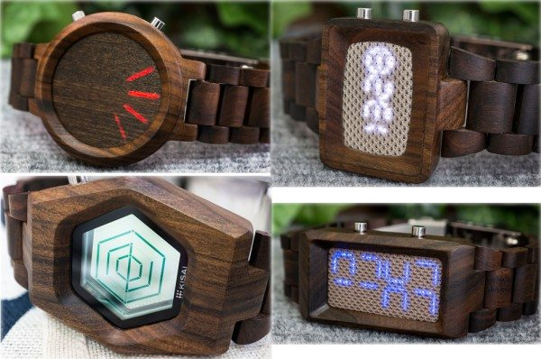 tokyoflash-kisai-wood-link-watches