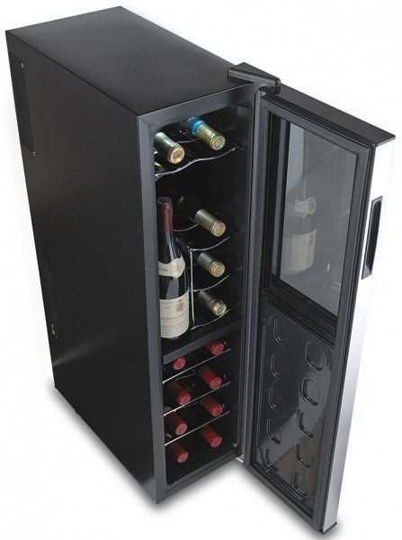 ultra-slim-wine-fridge