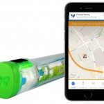 veta-smart-case-for-epi-pen
