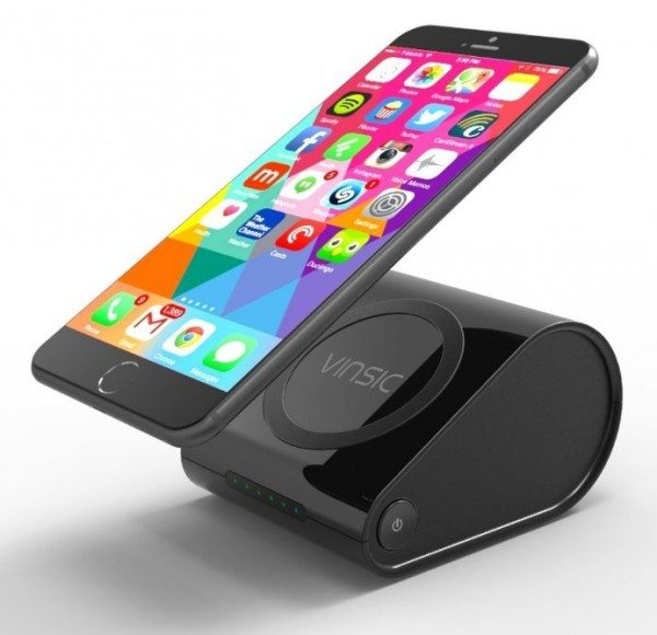 vinsic-qi-wireless-charger-battery