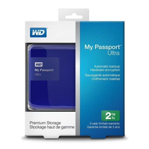 wd-passport-1