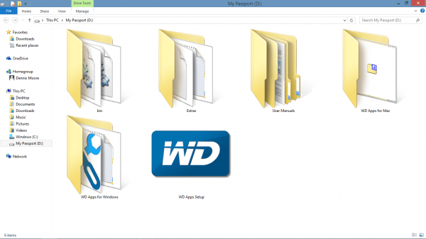 wd-passport-4
