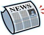 week-news