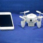 zano-drone-camera