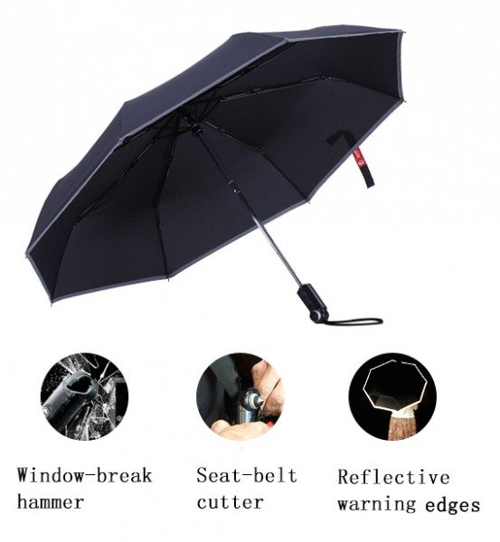 Life-Saved-Vehicle-Umbrella1