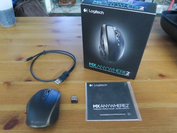 Logitech-MX-Anywhere2-Review-1