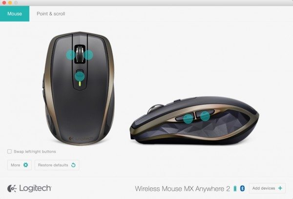 Logitech-MX-Anywhere2-Review-10
