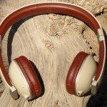 Polk Hinge Wireless-1