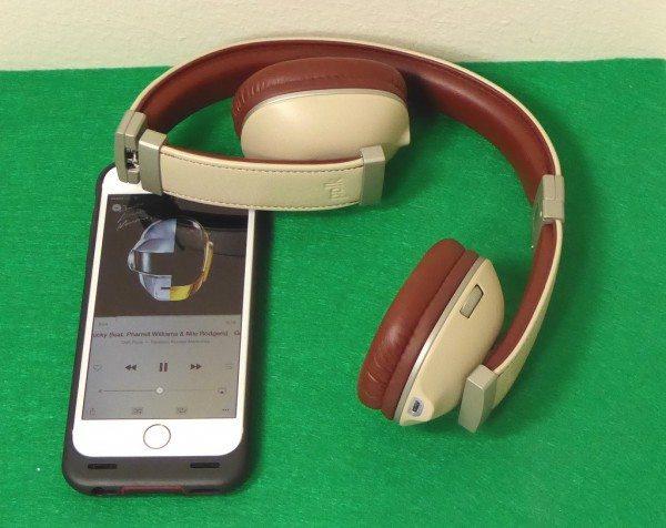 Polk Hinge Wireless-10