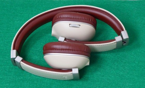 Polk Hinge Wireless-3