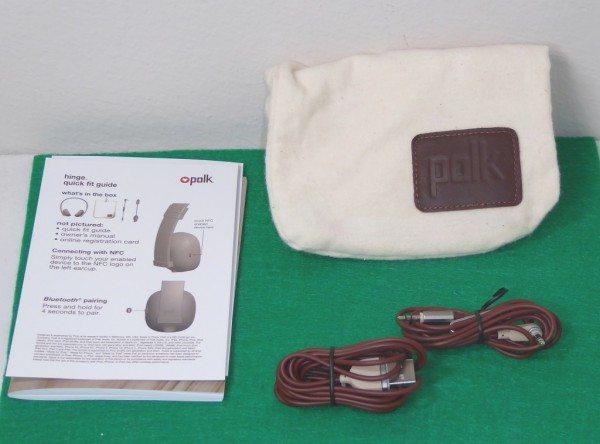 Polk Hinge Wireless-4