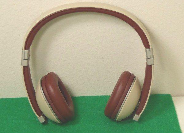 Polk Hinge Wireless-7