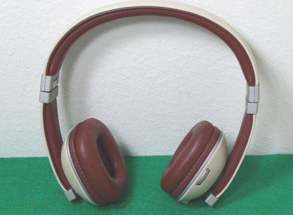 Polk Hinge Wireless-8