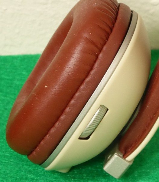 Polk Hinge Wireless-9
