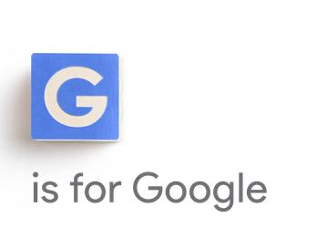 alphabet-google-1