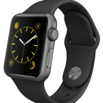 apple_applewatch1
