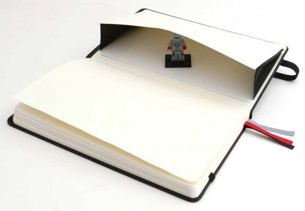 basics-notebook-10