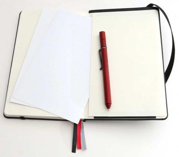 basics-notebook-11