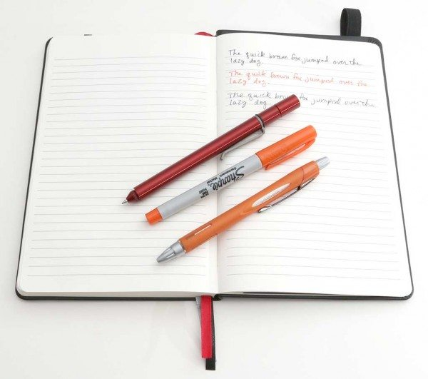 basics-notebook-12