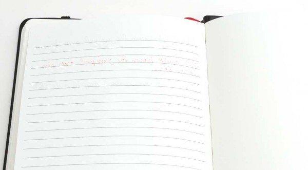 basics-notebook-13