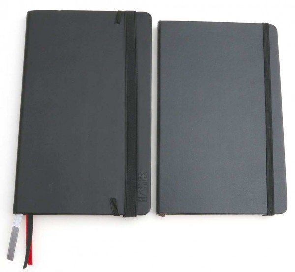 basics-notebook-2
