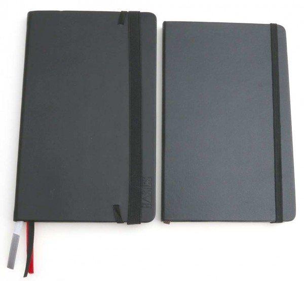 basics-notebook-2