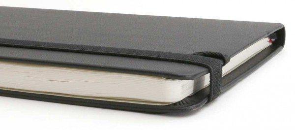 basics-notebook-3