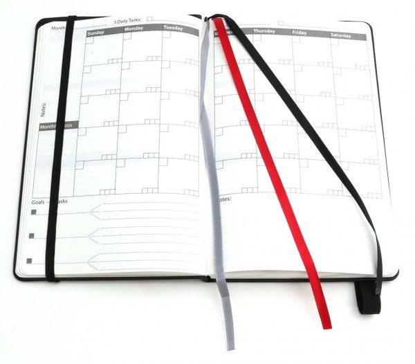 basics-notebook-5