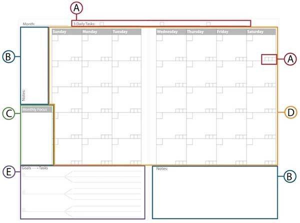 basics-notebook-7
