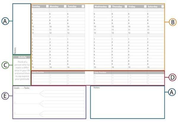 basics-notebook-8