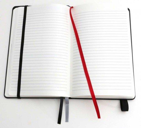 basics-notebook-9
