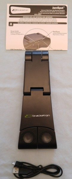 bracketron-jamspot-2