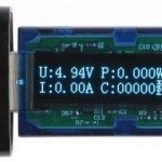 drok-miniOLED-USB-multimeter