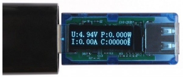 drok-miniOLED-USB-multimeter