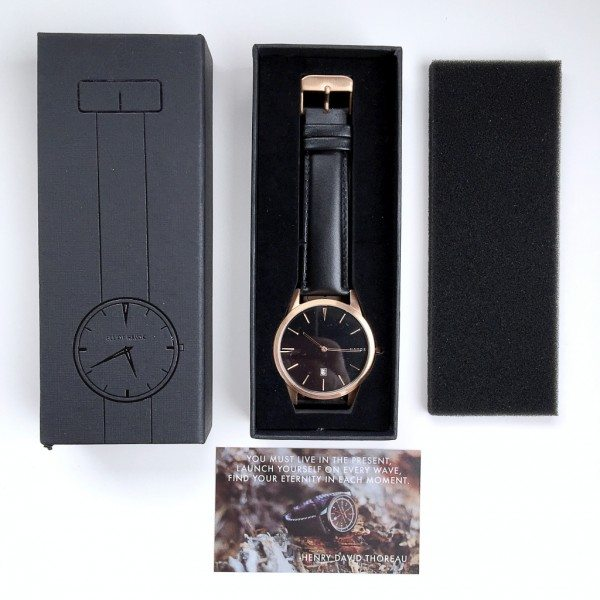 elliothavok-watch_05